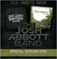 Old Meets New: Josh Abbott Band EP/Brushy Creek EP