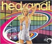 Hed Kandi: Disco Kandi [US]