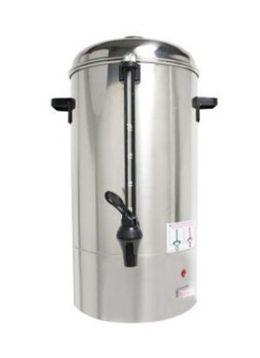 General GCP100 100 Cup Coffee Percolator