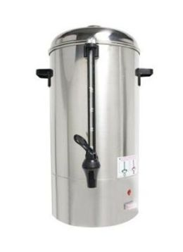 General GCP40 40 Cup Coffee Percolator
