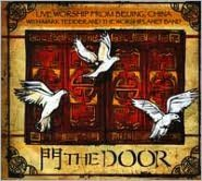 The Door: Live Worship from Beijing China