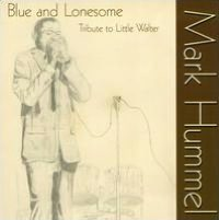 Blue and Lonesome: Tribute to Little Walter