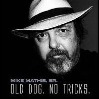 Old Dog No Tricks