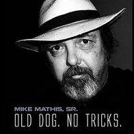Old Dog No Tricks