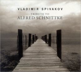 Tribute to Alfred Schnittke