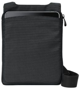 Cocoon CGB150BY Carrying Case (Messenger) for iPad - Black