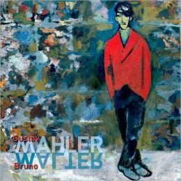 Mahler & Walter