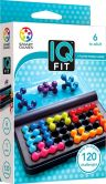 Product Image. Title: IQ Fit game