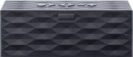 Jawbone Big Jambox Bluetooth Speaker/Speakerphone - Graphite Hex