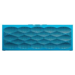 Jawbone Jambox Mini Bluetooth Speaker System - Aqua Scales