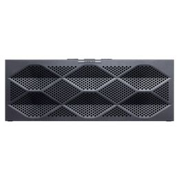 Jawbone Jambox Mini Bluetooth Speaker System - Graphite Facet