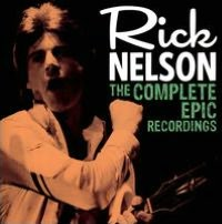 The Complete Epic Recordings