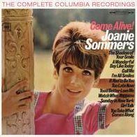 Come Alive! The Complete Columbia Recordings