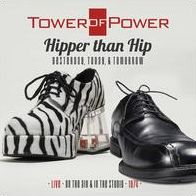 Hipper Than Hip: Yesterday, Today & Tomorrow