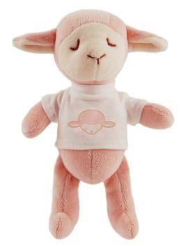 Annabelle Petite Lamb