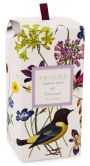 Product Image. Title: Hummingbird Meadow Decorative Scented Bath Soap In Box