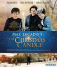 Video/DVD. Title: The Christmas Candle