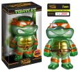 Product Image. Title: Teenage Mutant Ninja Turtles Michelangelo Hikari