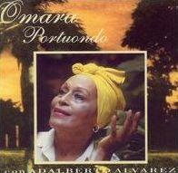 Omara Portuondo: Roots of Buena Vista