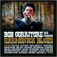 Harmonica Blues