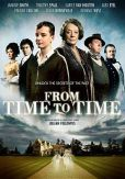 Video/DVD. Title: From Time to Time