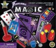 Product Image. Title: Unbelievable Magic Show