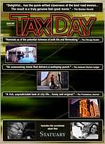 Tax Day/Statuary
