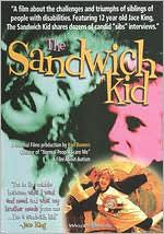 The Sandwich Kid