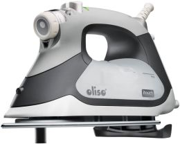 Oliso Smart Iron-1800 Watts