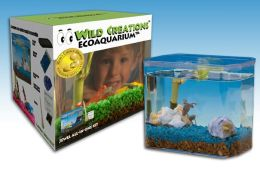 Jewel EcoAquarium All-In-One-Kit