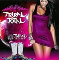 Tribal Total