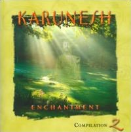 Enchantment: Compilation 2