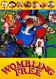 Video/DVD. Title: Wombling Free
