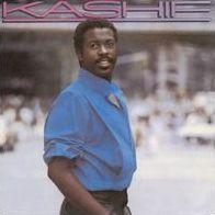 Kashif [1983]
