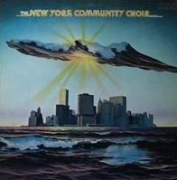 The New York Community Choir [Expanded Edition]