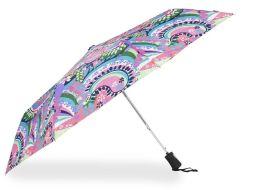 Paisley Punch Umbrella