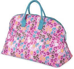 Seein Spots Weekender Bag