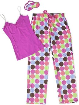 Studio Dot PJ Set Size XXS