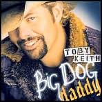 Big Dog Daddy [Circuit City Exclusive]
