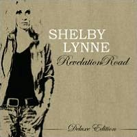 Revelation Road [Deluxe Edition]