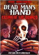 Dead Man's Hand: Casino of the Damned