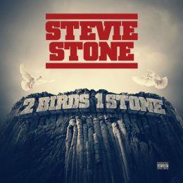 2 Birds, 1 Stone