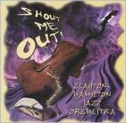 Shout Me Out!