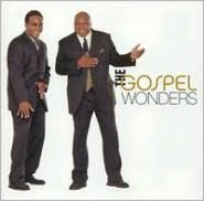 The Gospel Wonders