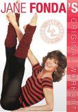 Video/DVD. Title: Jane Fonda: Workout