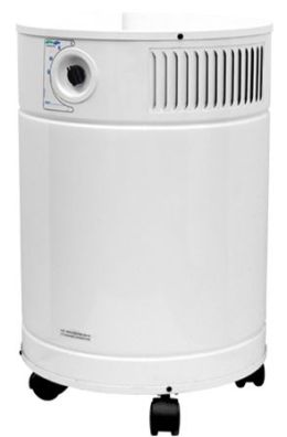Allerair Industries A6AS21233110 6000 Vocarb