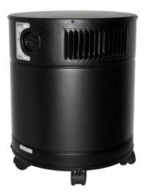 Allerair Industries A5AS21223111 5000 Exec UV Hepa Air Cleaner
