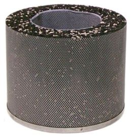 Allerair Industries A6FCW225 Replacement Carbon Filter 6000 Vocarb