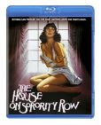 Video/DVD. Title: The House on Sorority Row