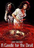 Video/DVD. Title: Una Vela Para El Diablo